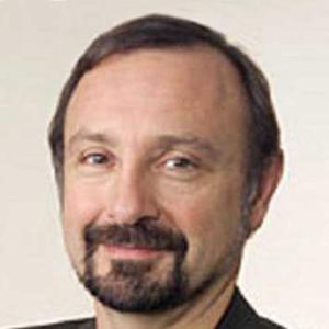 Dr. Paul D. Richards, MD