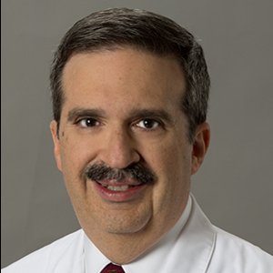 Dr. Harry R. Aldrich, MD