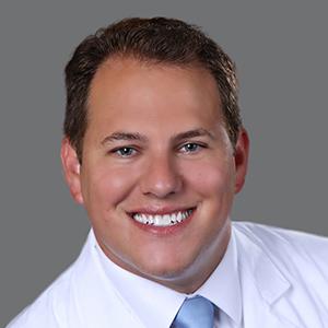 Dr. Michael J. Swartzon, MD