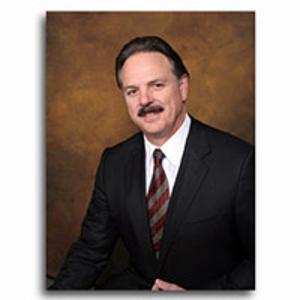 Dr. L D. Knoll, MD