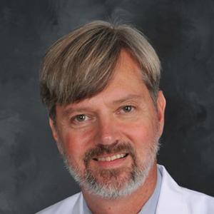 Dr. Ulrich A. Starke, MD