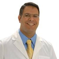 Dr. Jihad El-Hayek, MD - Shreveport, LA - undefined