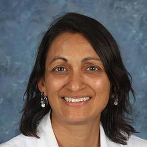 Dr. Sneh L. Gupta, MD