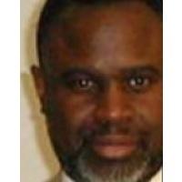 Dr. Glenn Parris, MD - Lawrenceville, GA - Rheumatology