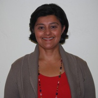 Dr. Nita M. Desai, MD - Louisville, CO - Family Medicine