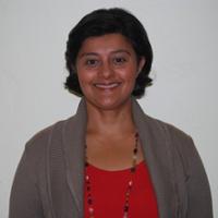 Dr. Nita Desai, MD - Louisville, CO - undefined