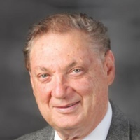 Dr. Joseph D. Stillword, MD - Palatka, FL - Vascular Surgery