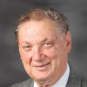 Dr. Joseph D. Stillword, MD