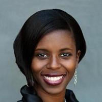 Dr. Ketsia Pierre, MD - Nashville, TN - undefined