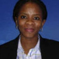 Dr. Adeyemisi Sosanya, MD - Baltimore, MD - undefined