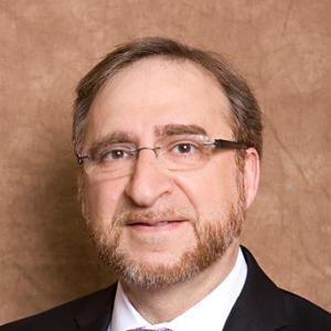 Dr. Assem Z. Farhat, MD