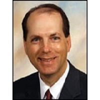 Dr. Douglas Wermuth, MD - Greenfield, WI - undefined