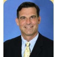 Dr. Alex Powell, MD - Miami, FL - undefined