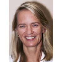 Dr. Stephanie Schwutke, MD - Warren, MI - undefined