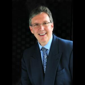 Dr. O. Andy Elliott, DDS