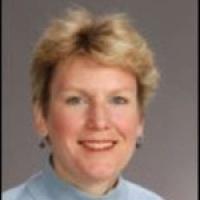 Dr. Susan Retzack, MD - Milwaukee, WI - undefined