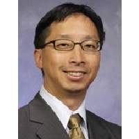 Dr. Paul Koh, MD - Springfield, OR - undefined