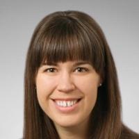 Dr. Stephanie Murray, MD - Wichita, KS - undefined