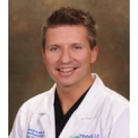 Dr. Andrew Kalin, MD - Bolingbrook, IL - undefined