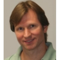 Dr. Michael Ward, DMD - Newton, NJ - Dentist