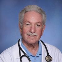 Dr. Gary Luckman, MD - Plantation, FL - undefined