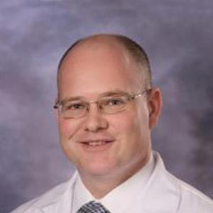 Dr. Joseph F. Kelly, MD