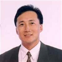 Dr. David Yu, MD - Pasadena, CA - undefined