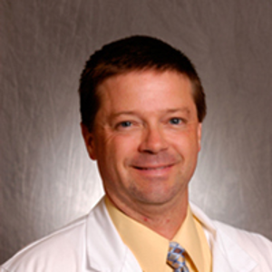 Dr. Thomas S. Fanning, MD