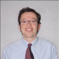 Dr  Joseph Leader, Pediatrics - Woburn, MA | Sharecare