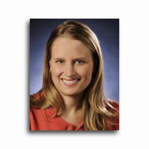 Dr. Jane E. Nydam, MD