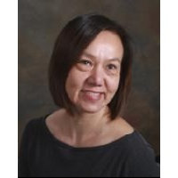 Dr. Susan Cu-Uvin, MD - Providence, RI - undefined