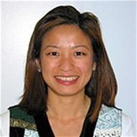 Dr. Mylan Lam, MD - West Orange, NJ - undefined