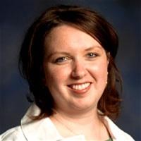 Dr. Amanda Dove, MD - Kingsport, TN - undefined
