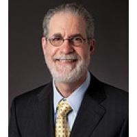 Dr. David Galland, MD - Greenbrae, CA - OBGYN (Obstetrics & Gynecology)