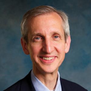 Dr. Daniel C. Fechtner, MD