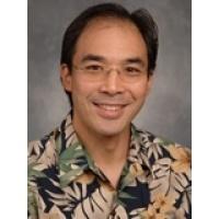 Dr. Steven Sasaki, MD - Kirkland, WA - undefined