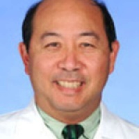Dr. Stanton Siu, MD - Oakland, CA - undefined