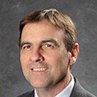 Dr. John Burton, MD - Gainesville, FL - undefined