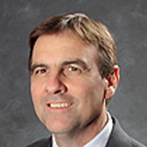 Dr. John J. Burton, MD