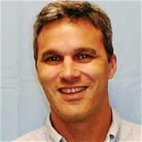 Dr. Dwight Valentine, MD - St Petersburg, FL - undefined