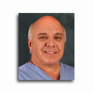 Dr. Leonard J. Losasso, MD