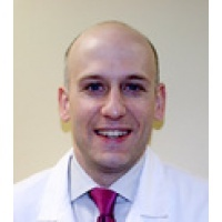 Dr. Darren Friedman, MD - New York, NY - undefined