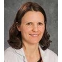 Dr. Carrie Wolke, MD - Minneapolis, MN - undefined