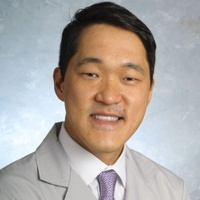 Dr. Sangtae Park, MD - Chicago, IL - Urology