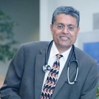 Dr. Venkataraman Rajagopalan, MD - Langhorne, PA - undefined