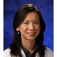 Dr. Cynthia Chuang, MD - Hershey, PA - undefined