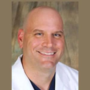 Dr. David R. Dietrich, MD