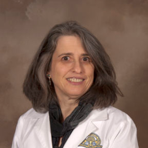 Dr. Amy B. Levenson, MD
