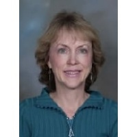 Dr. Hope Northrup, MD - Houston, TX - undefined
