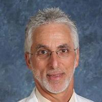 Dr. Richard Miller, DO - Holiday, FL - undefined
